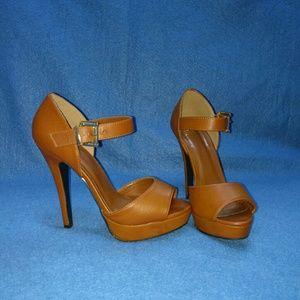 Shoes - Sale!High heels