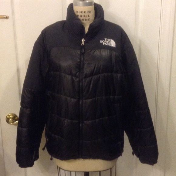 37295d8f9a8 norway north face jacket puffy e841f ff1c5