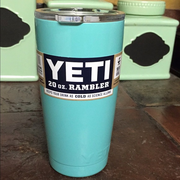 Long dress navy blue yeti