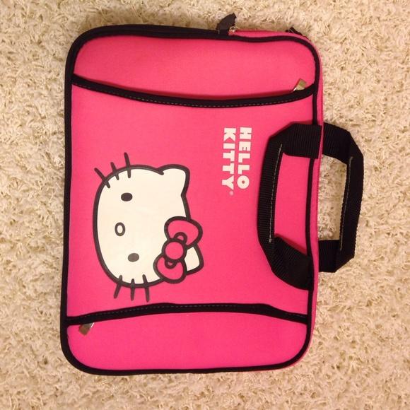 de6d29c55 Hello kitty mini laptop case. Hello Kitty. M_56773c257fab3a479e025a28.  M_56773c28d3a2a726d20257ce. M_56773c257fab3a479e025a28;  M_56773c28d3a2a726d20257ce