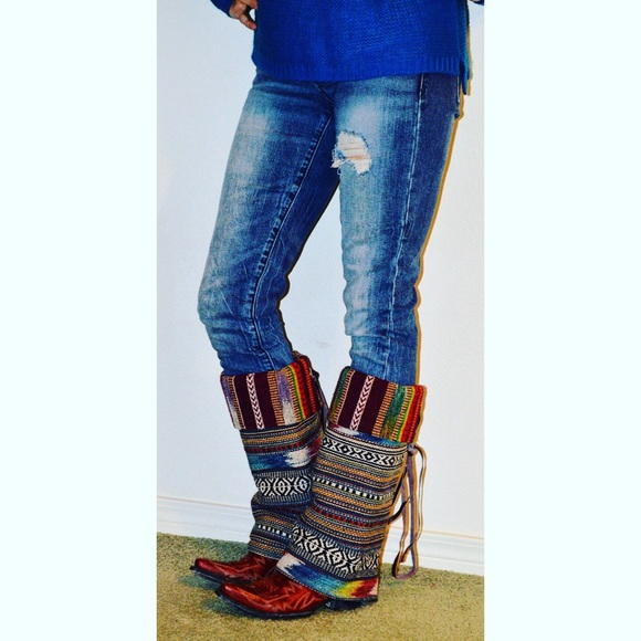 Boot Rugs Shoes Original Riot Rugs Collection Poshmark
