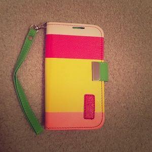 Samsung Galaxy 4 phone cases