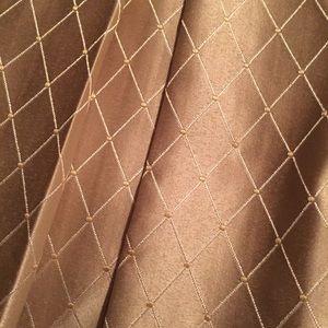 Croscill Bed Skirt 36