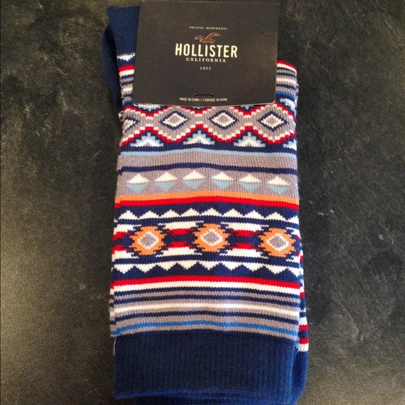 Clearance Find Great Fast Delivery For Sale Printed Crew Socks For Nice Cheap Price Fashionable Outlet Order RaqaaQnZ