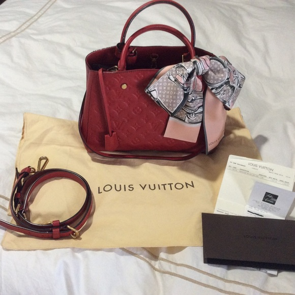 2cd4f732b18f where can i buy cheap authentic louis vuitton