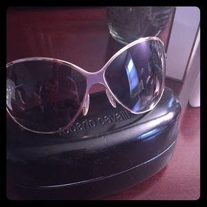 Roberto Cavalli Accessories - Sunglasses