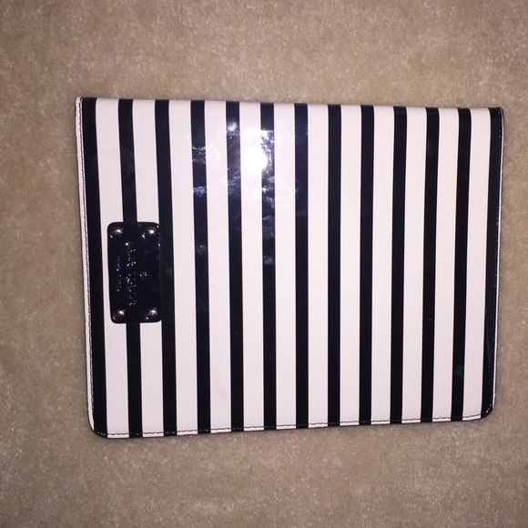 sports shoes 6991b 932b6 Kate spade 4th generation iPad case.
