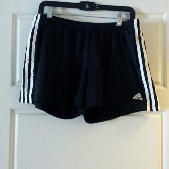 adidas shorts lowest price