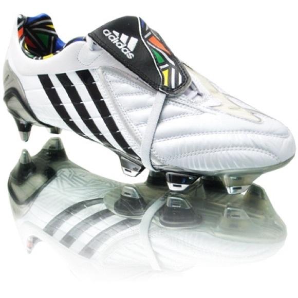 official photos 56227 943c5 Adidas Shoes - Adidas Predator Confederations Cup Cleats