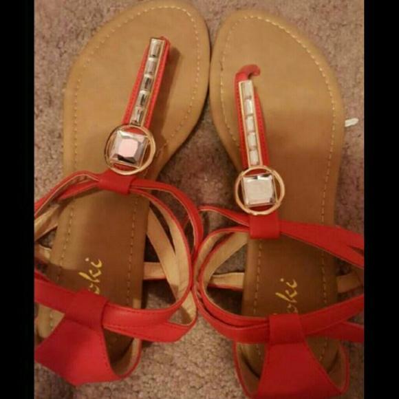 burlington coat factory Shoes | Sandals