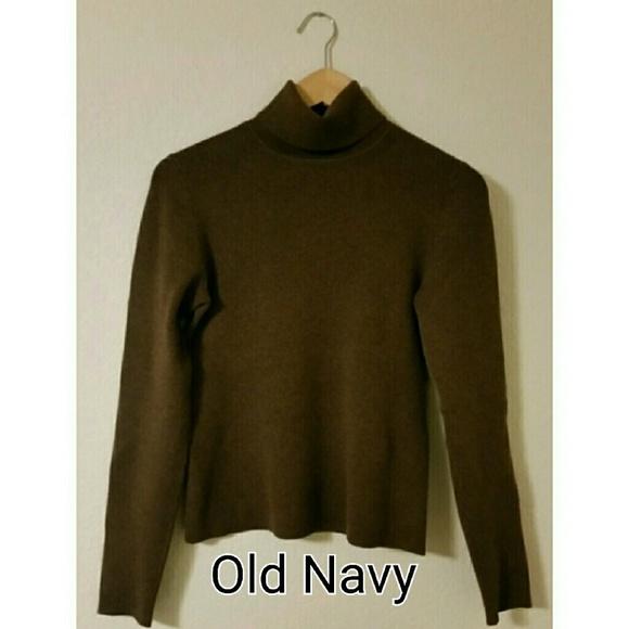 Compra old navy ropa online al por mayor de China