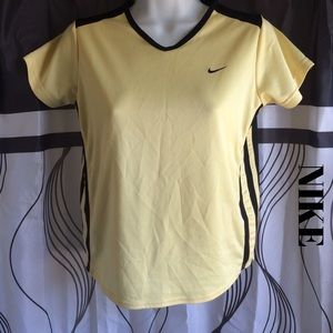 Nike Dry Fit Top🔹LOWEST