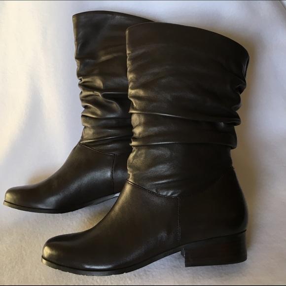 41 arturo chiang shoes arturo chiang brown leather