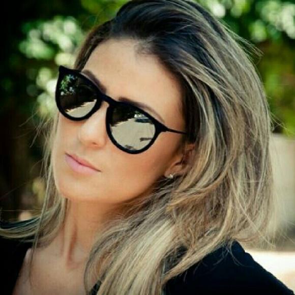 8c0d19d1cb Ray-ban Erika Velvet Sunglasses. M_56789fdbc284562739003470