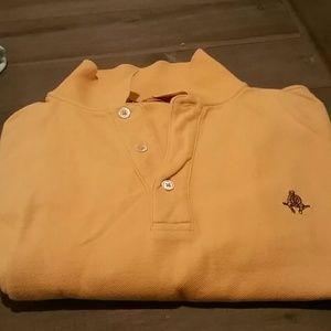 3 ShirtsLot Poshmark Stuart Of Paul Polo Mens N0wnOkZ8XP