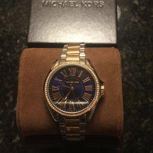 446a88094095 Michael Kors Accessories - Michael Kors Watch MK 6185