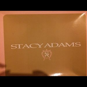 stacy adams Shoes - Stacy Adam Boots