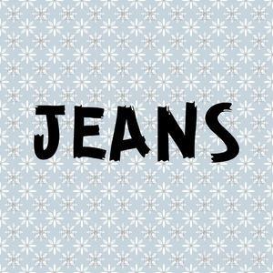 One Teaspoon Denim - Jeans!