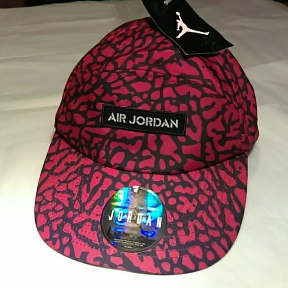 c9bb7d5288f03 ... hot brand new air jordan cap ae246 038c1