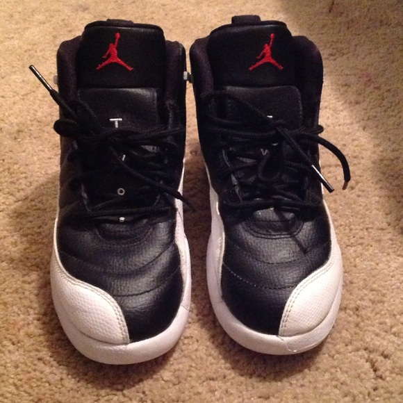 486bcc3503f Jordan Shoes - Air Jordan Playoff 12s