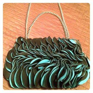 *NWOT* purse! Brand new!