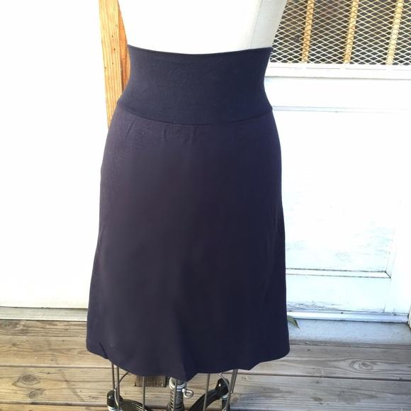 40 american apparel dresses skirts american