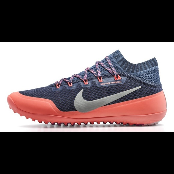 check out fc3ef 66b33 Nike free hyperfeel run trail. M5679a2477fab3a4e35010a8e