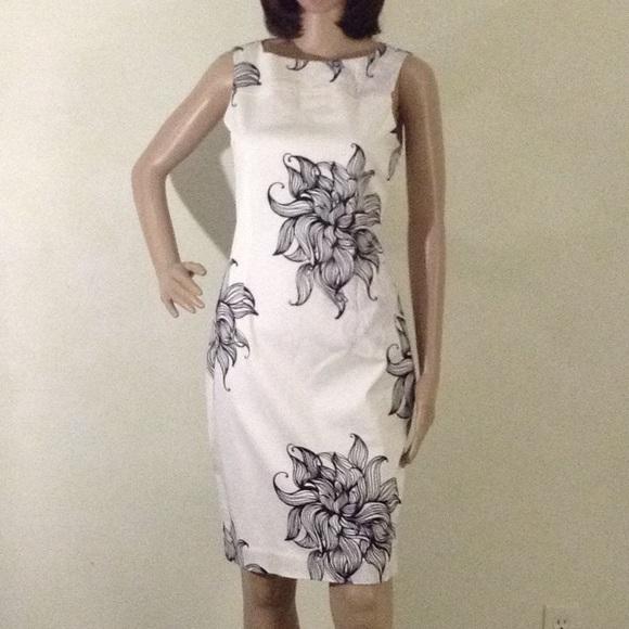 designer club dresses - photo #28