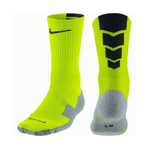 Derrotado Reunión Arruinado  Nike Accessories | Performance Cushioned Socks | Poshmark