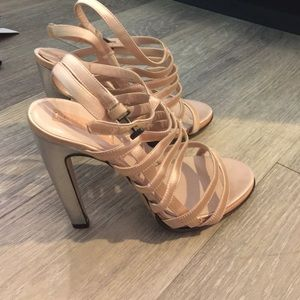 Reed Krakoff Shoes - LAST CHANCE