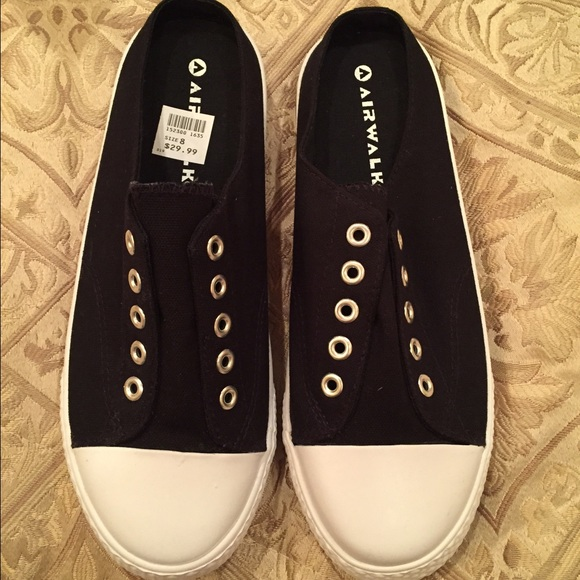 shoes like converse for women
