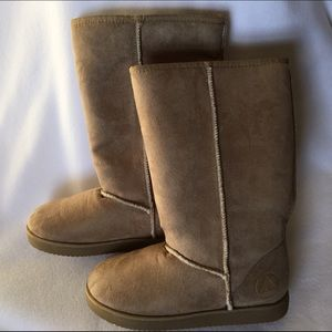 33 airwalk shoes airwalk boots from yanet s closet