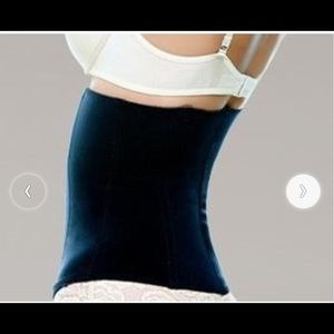 d3474178b53 Other - Waist Trainer! Waisted by Keke