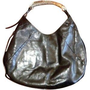 88% off Yves Saint Laurent Handbags - ?? Listing. YSL Cream ...