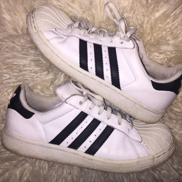 3 stripe black adidas shoes 618120