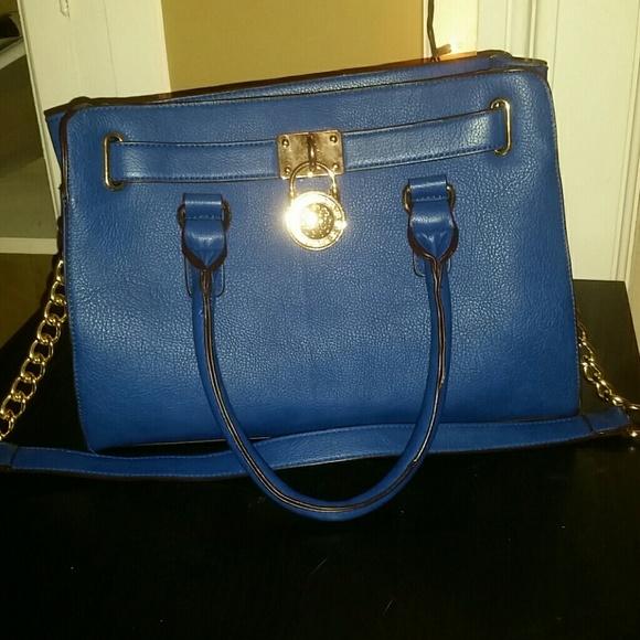 2586bbdc0f53 Michael Kors LOOK ALIKE purse. M_567b953fa722655c06005551