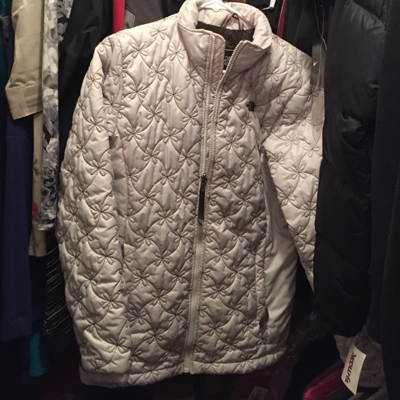Off north face jackets blazers