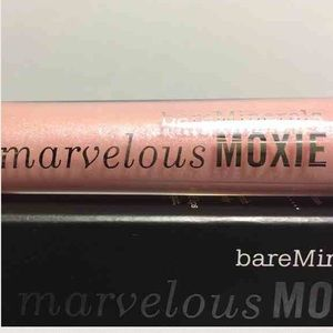 bareMinerals Other - NEW ~ BareMinerals Marvelous MOXIE lipgloss.