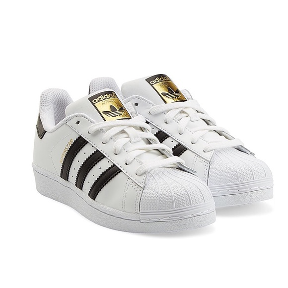adidas supstar shoes