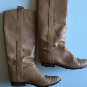 Urban Outfitters Shoes - Urban Outfitters riding boots