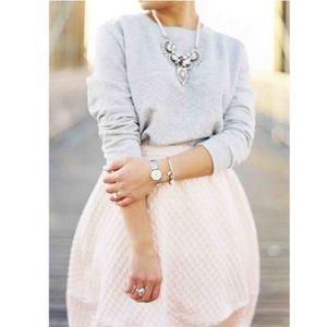 Haveitwearitloveit Jewelry - Lovely statement necklace