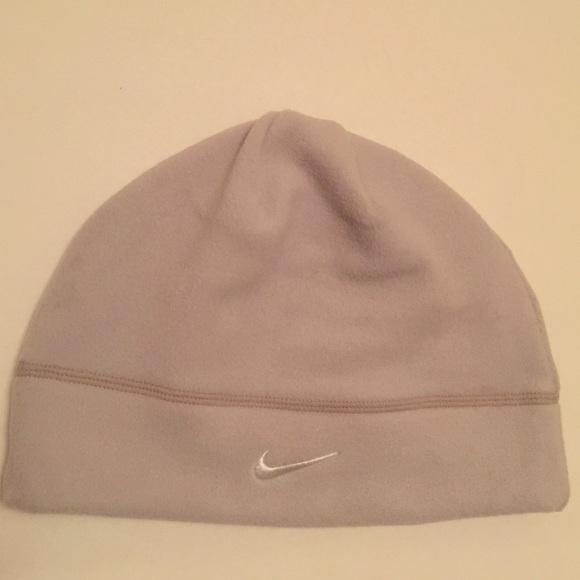 ecbbfee3a36 Nike Arctic Fleece Beanie