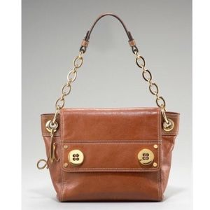 Milly Handbags - Milly leather purse