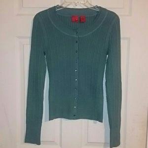 Liv Sweaters - SUPER SALE!!! Cute & Comfy Button-Up Cardigan