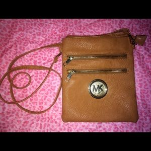 "faux hermes handbags - 60% off Michael Kors Handbags - Fake/Knock-Off ""Michael Kors ..."
