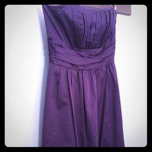 Gorgeous, go-to versatile dress