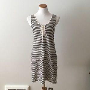 Charlotte Ronson Dresses & Skirts - Charlotte Ronson X Uniqlo dress