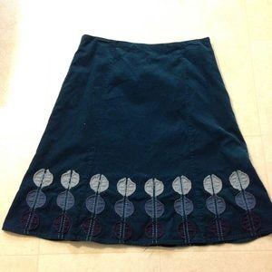 Boden Dresses & Skirts - 💥sale💥 Boden skirt