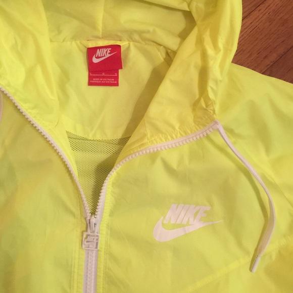Nike Jackets \u0026 Coats | Nike Windrunner