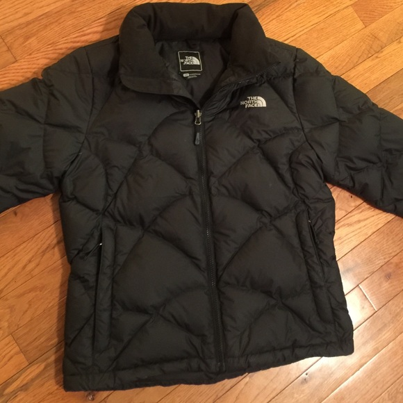 22830666b1bf Women s North Face 550 Down Puffer Jacket Medium. M 567f2daeea99a68a9f02bcb1